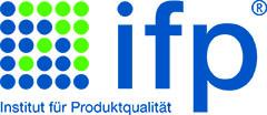 IFP_-4c_mit_Schriftzug_und_r_72_dpi