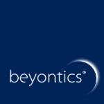 beyontoics-logo-word-oben_klein