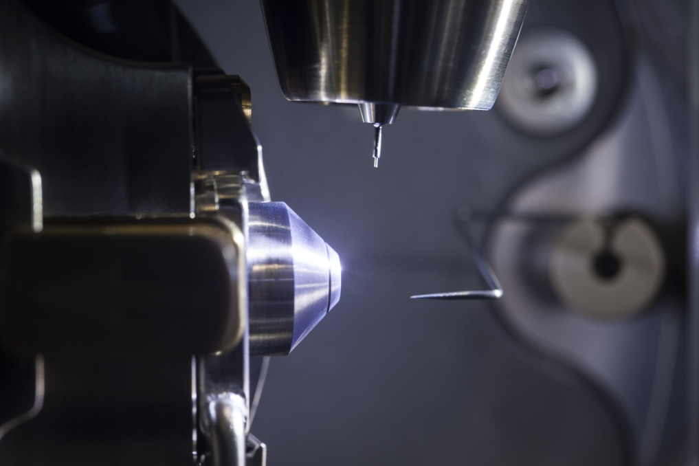 Chromicent öffnet Labore für T3-TechnologieTransferTag