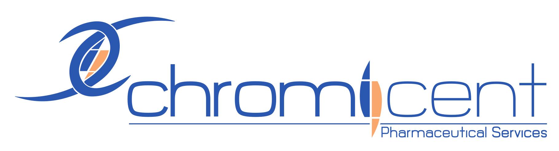 Chromicent