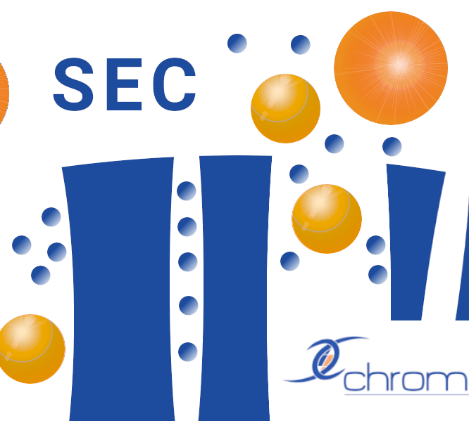 New: Size Exclusion Chromatography (SEC)